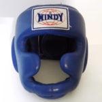 WINDY キックボクシング ヘッドギア